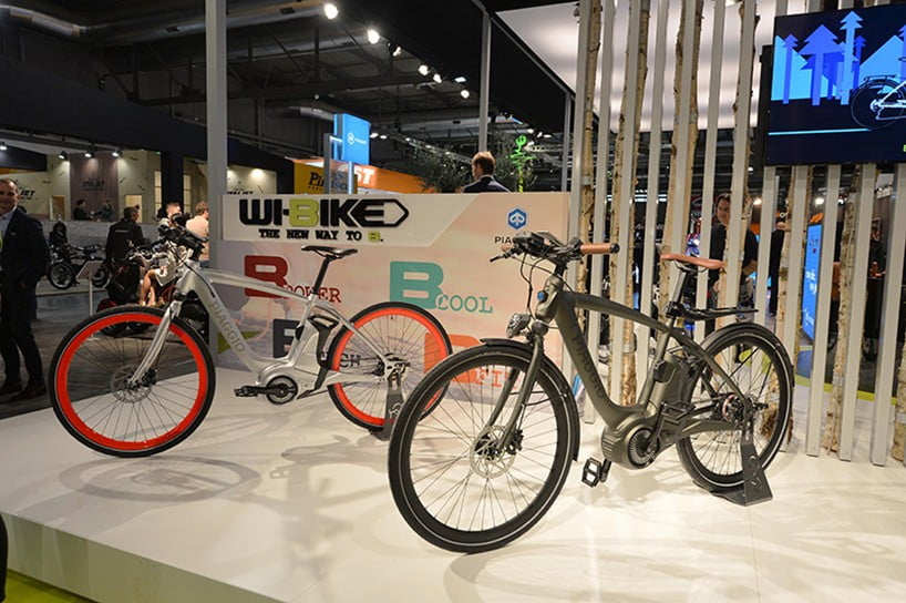 piaggio-wi-bike-electric