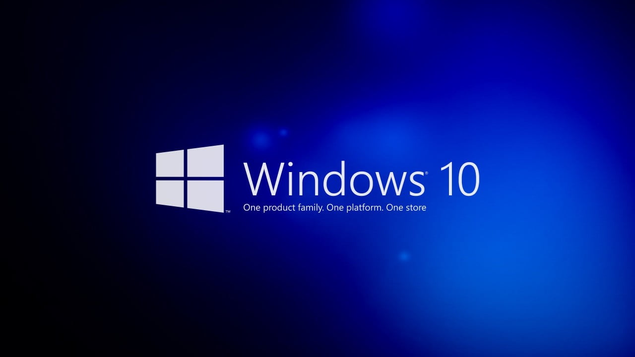 primul update major la windows 10