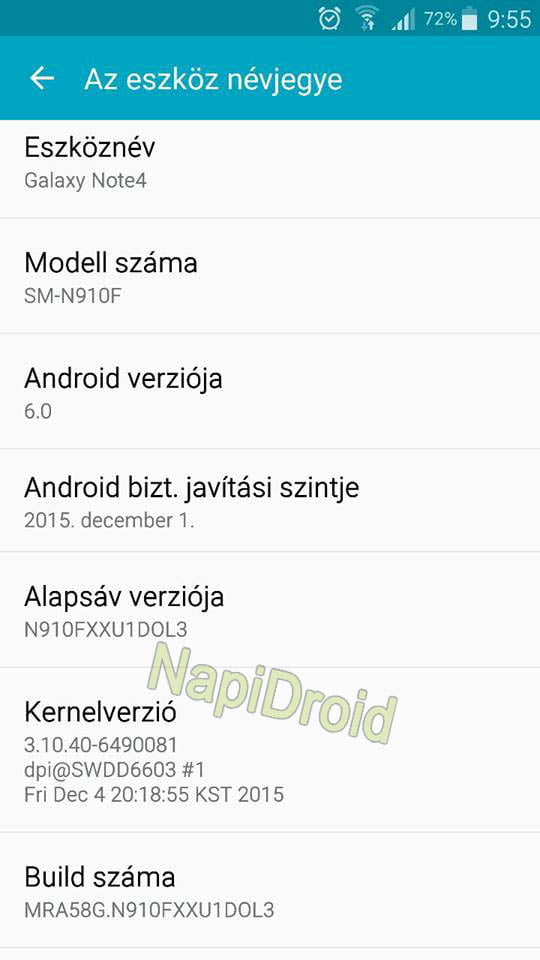 Note-4-Android