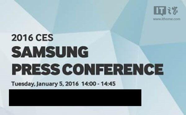 Samsung-CES-2016