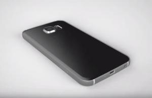 Galaxy S7 si Galaxy S7 Plus
