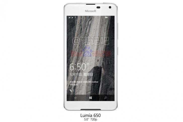 lumia-650