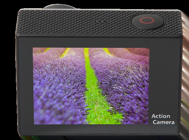 camera-video-4k-evolio_05