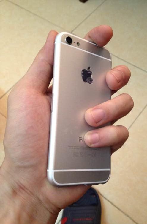 iphone-6c (1)