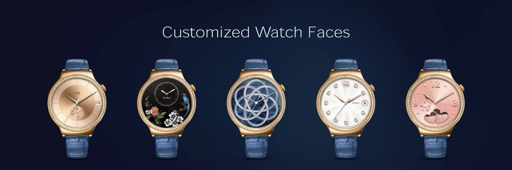 watch-faces-jewel