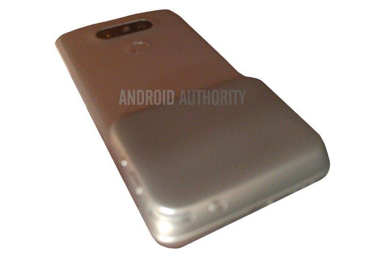 g5-battery