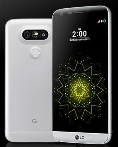 g5-lg