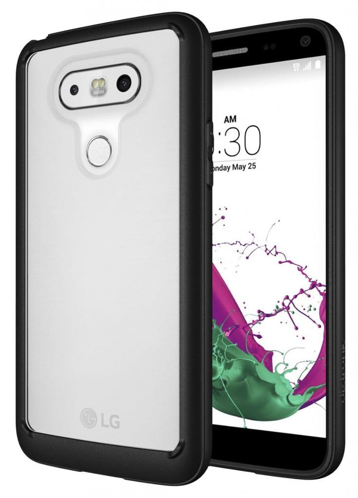 lg-g5-husa (4)
