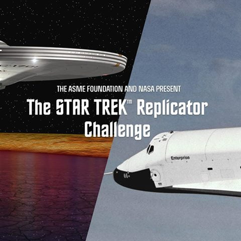 star-trek-replicator
