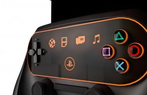 PlayStation-5-controller