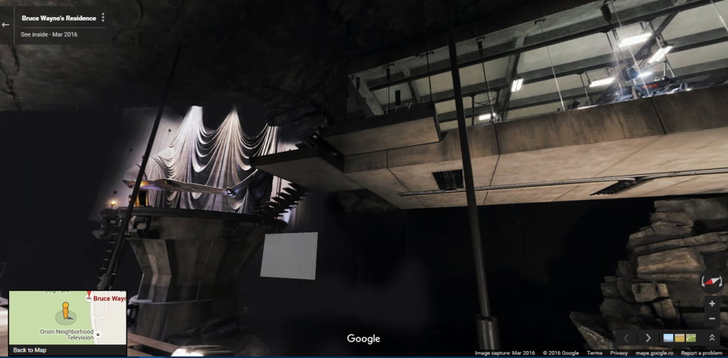 Screenshot (406)