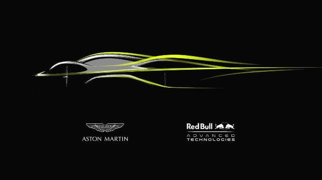 aston-martin-arrb001
