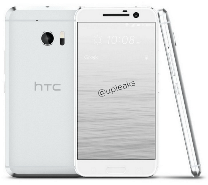 htc-10-white