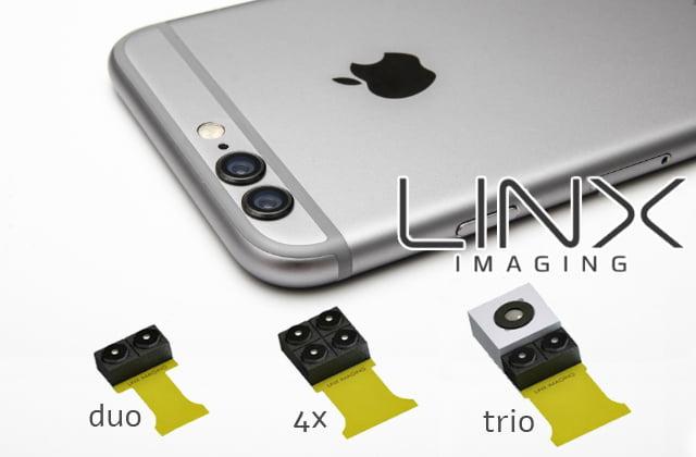 Apple ar putea lansa iPhone 7 in trei variante