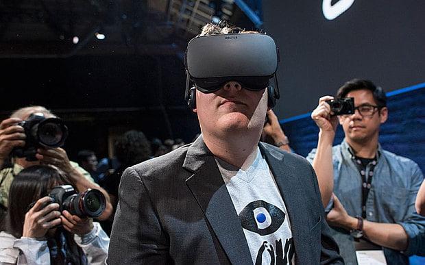 De ce Apple nu este activa in zona realitatii virtuale