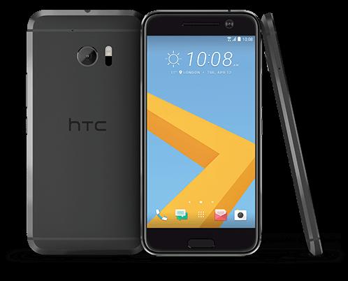 Telekom va accepta precomenzi pentru hTC 10