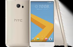 Telefonul HTC 10