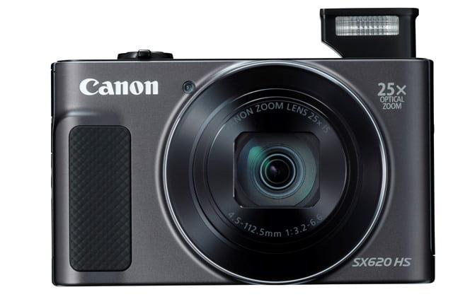 Canon_SX620 HS
