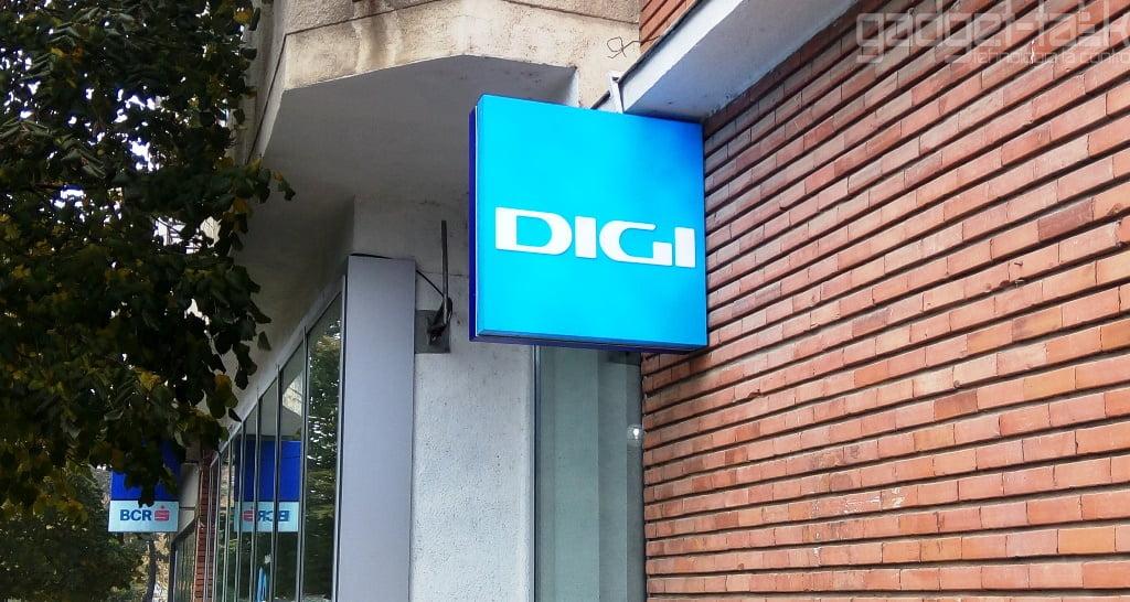 RDS anunta noile tarife Digi Mobil in roaming