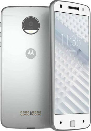 Lenovo pregateste 2 telefoane Moto X