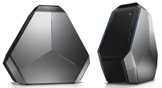 Alienware-Area-51