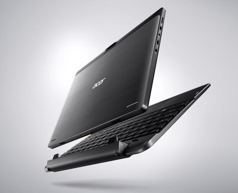 Lista gadgeturilor lansate de Acer, la Computex 2016