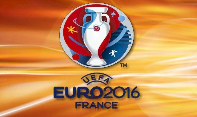 EURO 2016 aduce vara aceasta beneficii si premii clientilor Orange