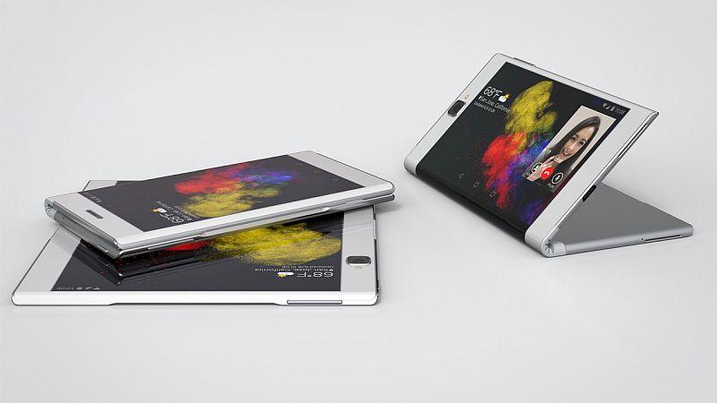 folio-tablet