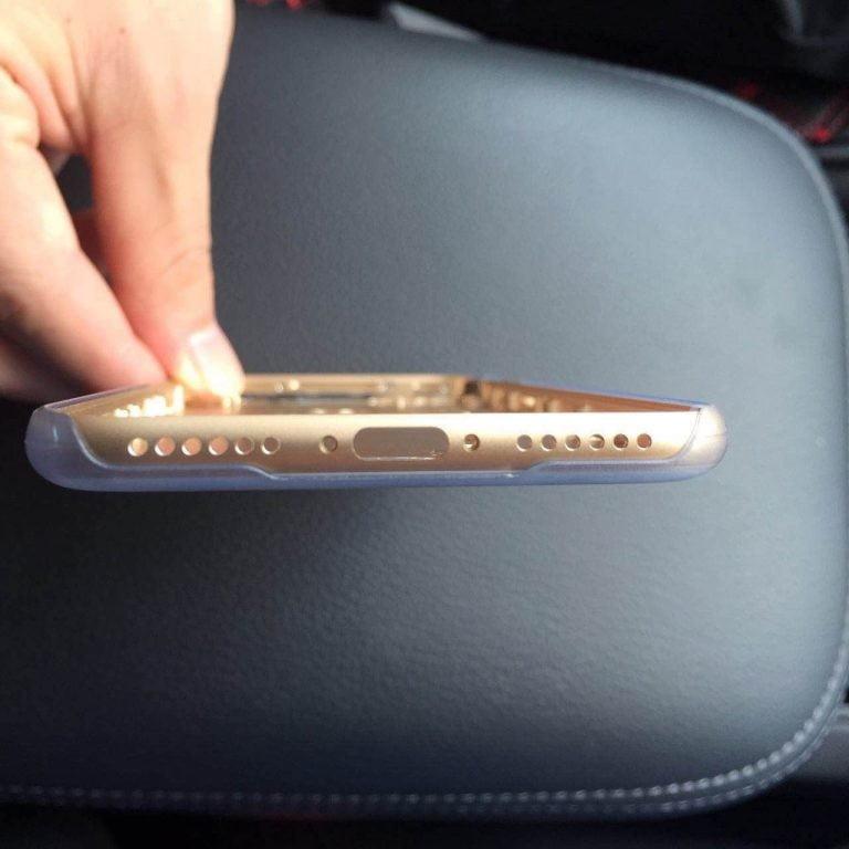 iphone-7-7-pro (4)