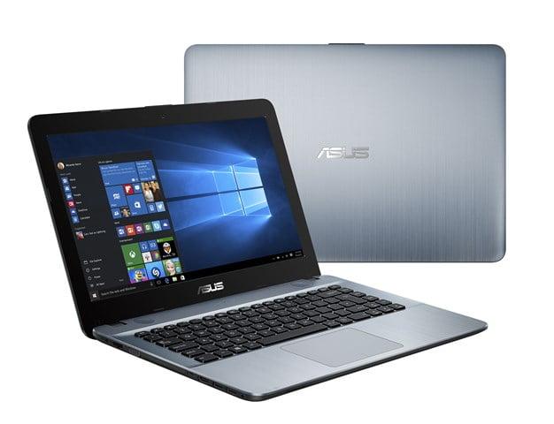 Vivobook X541 și X441