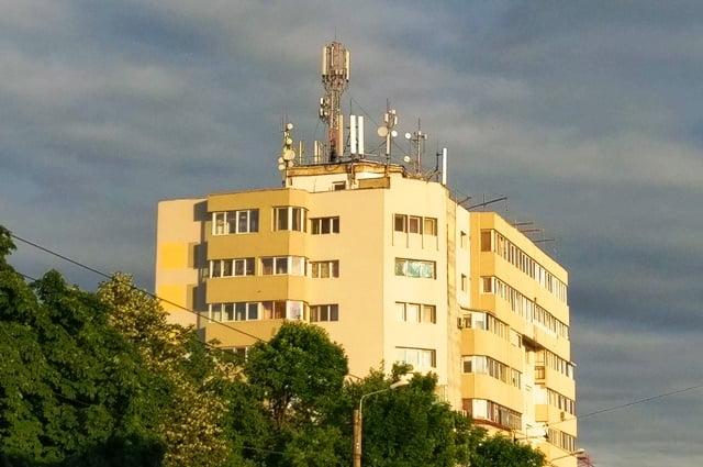 Operatorii telecom ameninta UE cu intarzierea dezvoltarii retelelor