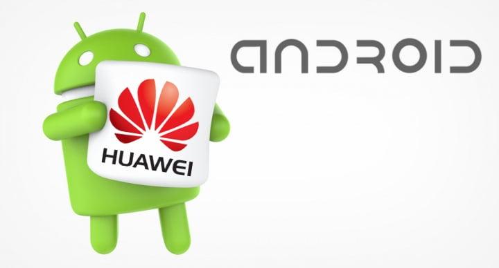 Actualizare Android Marshmallow disponibila majoritatii posesorilor de telefoane Huawei