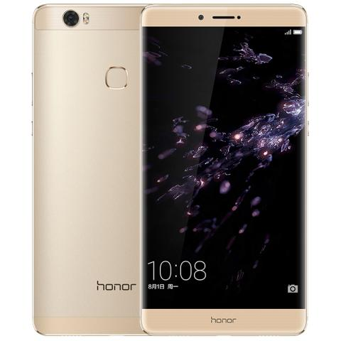 honor-note8