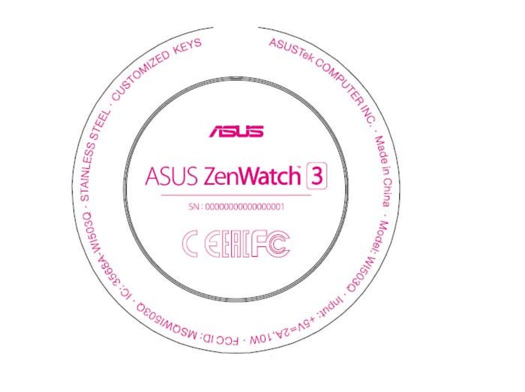 zenwatch3-asus