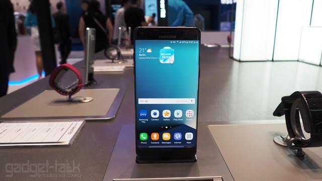 Reactie intarziata din partea Samsung Romania