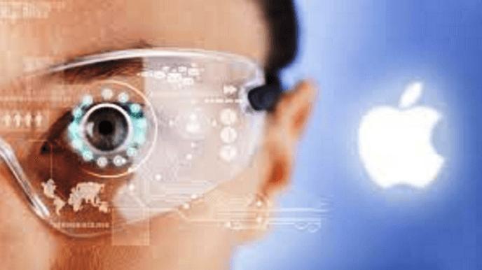 Apple investeste in realitatea augmentata