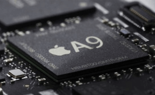 Apple recruteaza inginerii companiei Imagination Technologies
