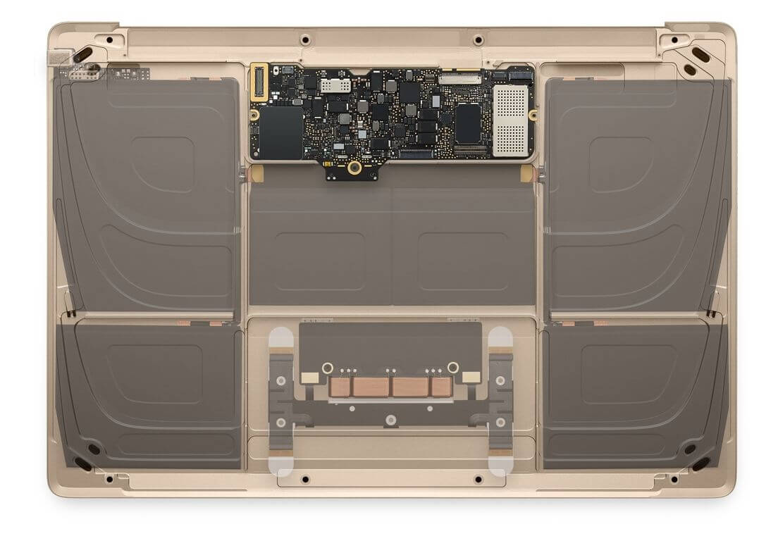 apple-newmacbook12