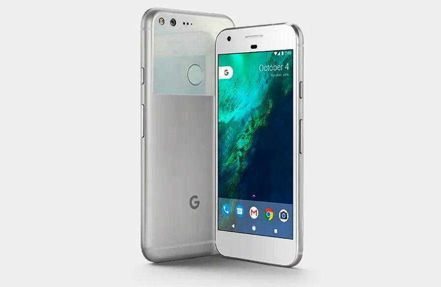telefonul google pixel