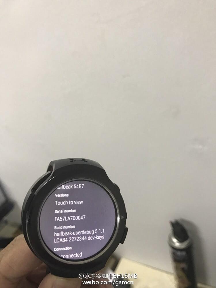 htc-smartwatch-4