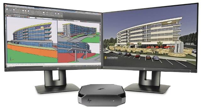 1-hp-z2-mini-workstation-w_-displays