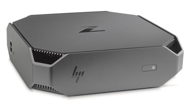 3-hp-z2-mini-workstation