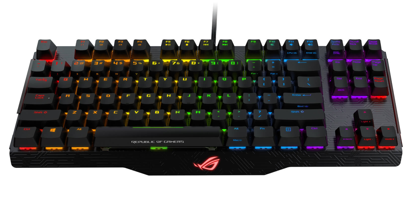 rog_claymore_core