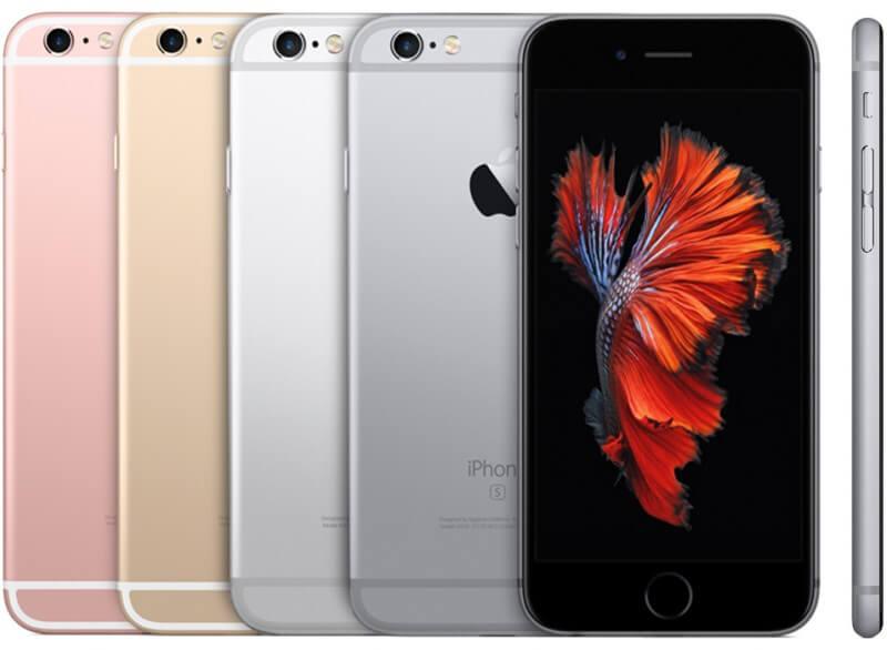 Apple recunoaste problema bateriei