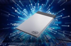Compute Card