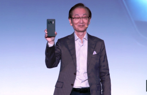 ZenFone AR si ZenFone 3 Zoom