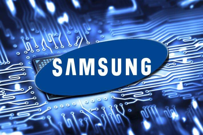 Samsung Electronics, profit de 50 miliarde dolari