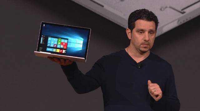 Cum instalez Windows 10 Creators Update