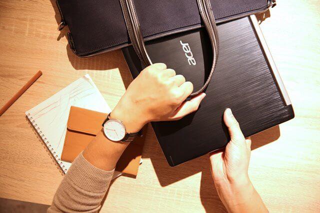 Acer lanseaza seria 2017 de laptopuri Swift si Aspire