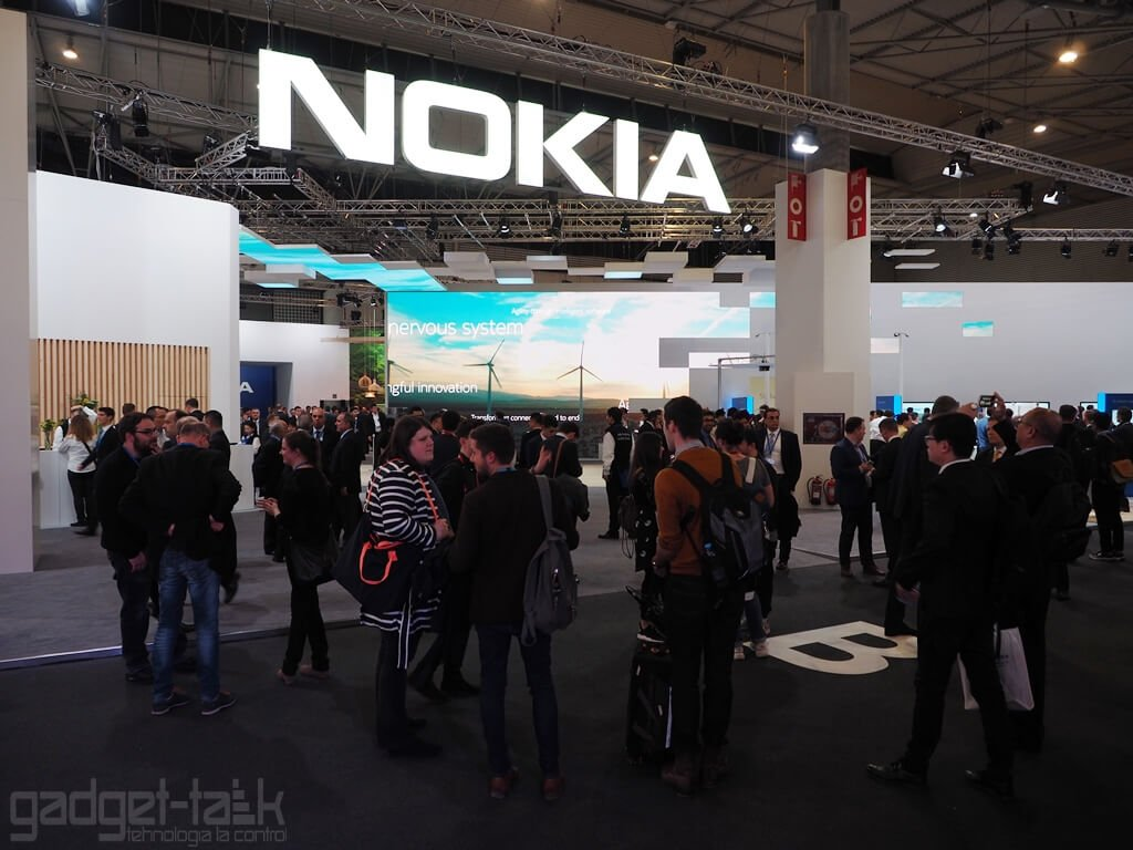 Pretul telefoanelor Nokia 6, Nokia 5 si Nokia 3